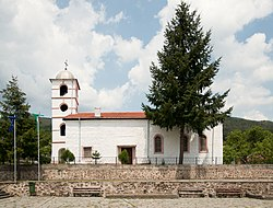 Rozino village church.jpg