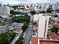 Rua Turiassu, São Paulo - SP.jpg
