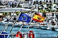 Rubicon Marina, Playa Blanca, Lanzarote, Canary Islands (2666976767).jpg