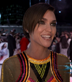 Ruby Rose XXX Return of Xander Cage premiere.png