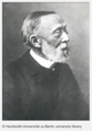 Rudolf Virchow by Fechner circa 1900.png