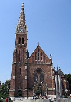 Rudolfsheimer_Pfarrkirche.jpg