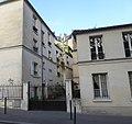 Rue Croulebarbe 19.jpg