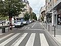Rue Diderot - Vincennes (FR94) - 2020-10-16 - 1.jpg
