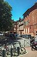 Rue Henri-de-Gorsse (Toulouse).jpg