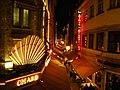 Rue des Bouchers (3488824244).jpg