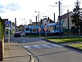Rue marcel lechevallier métro sotteville les rouen - panoramio.jpg