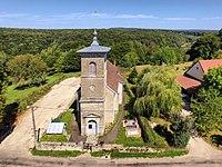Ruhans, l'église.jpg