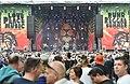 Ruhr Reggae Summer 2017 MH Luciano 09.jpg