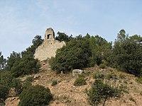 Ruinas del castillo de Rocafort.jpg