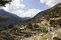 Ruins of Arykanda (6877338374).jpg