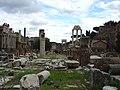 Ruins of Roman Forum.jpg