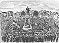 Runeberg staty.jpg
