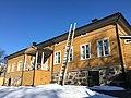 Runebergin koti 2016.jpg