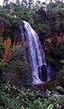 Runyenjes Kirimiri Watertfall.jpg