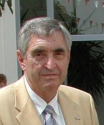 Rupert Schmid.JPG