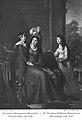 RusPortraits v5-002 La Comtesse Catherine Sergueewna Samoiloff, 1763-1830.jpg