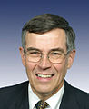 Rush Holt, official 109th Congress photo.jpg