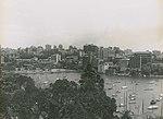 Rushcutters Bay (4952340079).jpg