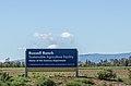 Russell Ranch, UC Davis California (32782685372).jpg