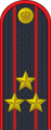 Russia-police-14.png