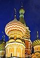 Russia 3312 (4141775655).jpg