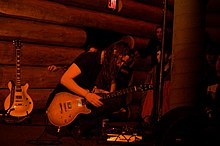 Russian Circles at Doug Fir - June 10, 2008.jpg