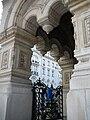 Russian church in Sofia E36.jpg