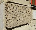 Rustication-construction stone.jpg