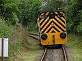 Ruston locomotive 327974.jpg