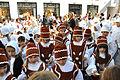 Rutenfest 2012 Festzug Lebkuchen.jpg