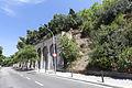 Rutes Històriques a Horta-Guinardó-casa bech 01.jpg