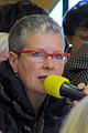 Ruth-fuehner-2010-ffm-041.jpg