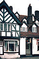 Ruthin Myddelton Arms 1985.jpg