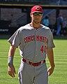 Ryan Ludwick Reds.JPG