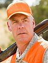 Ryan Zinke official photo (cropped).jpg