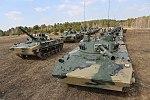 Ryazan BMD4M-1200-1.jpg