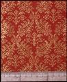 Rysk sakkos (mönster) - Livrustkammaren - 39424.tif