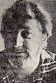 Ryszard Danecki 1988.jpg