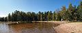 Säynätsalo - beach 3.jpg