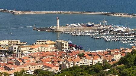 Sète Ville de Sete 2012 France 28.JPG