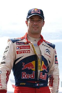 Sébastien Loeb - 2009 Rally Australia.jpg