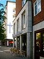 Södermalmskyrkan2010.jpg