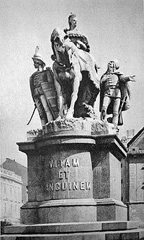 Súsošie Márie Terézie v Bratislave (1897-1921).jpg