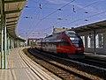 S-Bahn-Hernals.jpg