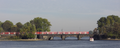 S-Bahn Lombardsbrücke.png