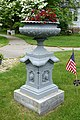 S. of V. Unknown, made by J. W. Fiske & Company NY - Conway, Massachusetts - DSC06416.jpg