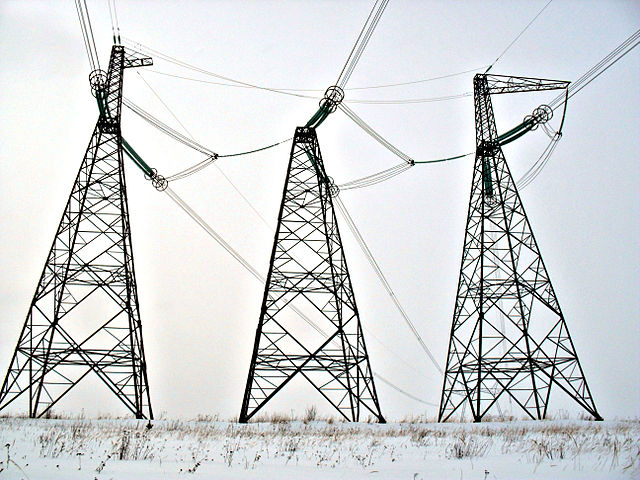 Фото: Rondol (wikipedia.org)