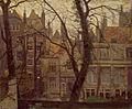 SA 41156-Uitzicht vanuit het atelier Keizersgracht 327, Amsterdam.jpg