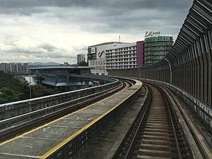 SBK Line Taman Connaught Overall View 5.jpg
